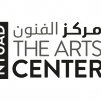 The Arts Center at NYU Abu Dhabi Re-Invents Sixth Season Fall Program Photo