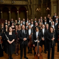TheConcertHall.ca Continues Its Season With A Month Of Mozart Photo