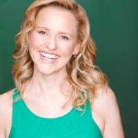 Anika Larsen to Host MEET THE PARENT Featuring Seth Rudetsky, James Wesley and Andrea Burn Photo