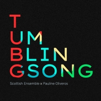 Scottish Ensemble Invites You To Join In A State Of Deep Listening Photo