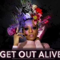 Black Female Suicide Survivor Brings Her Story To Steppenwolf's Lookout Series With G Photo