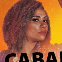 Immersive CABARET Announced At 12th Avenue Arts Photo