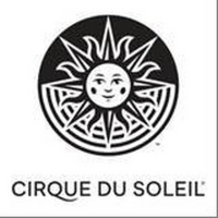 MYSTÈRE by Cirque du Soleil to Return to the Stage at Treasure Island Hotel & Casino in Ju Photo