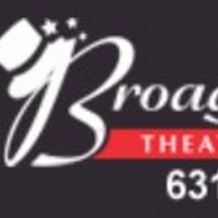 GUYS & DOLLS is Coming to BroadHollow at East Islip