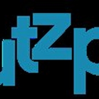 CHUTZPAH! FESTIVAL Tickets On Sale September 15 Photo