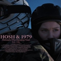 HOSH & 1979 Drop Official Video for 'Midnight (The Hanging Tree)' ft. Jalja Photo
