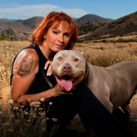 Animal Planet Announces Premiere Date for Return of PIT BULLS & PAROLEES Photo