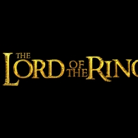 Amazon Studios Announces Cast for New LORD OF THE RINGS Series Photo
