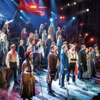Wake Up With BWW 1/22: Go Inside the Making of the Broadway Inauguration Performance, and More!