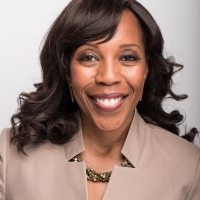 LA Phil Names Renae Williams Niles Chief Content And Engagement Officer Photo