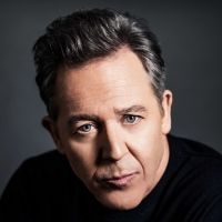 Greg Gutfeld Celebrates The Release Of His New Book At Yarmouth Drive-in On Cape Cod Photo