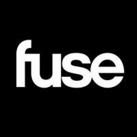 Fuse Media Renews BIG BOY's NEIGHBORHOOD For Third Season Photo