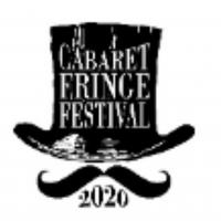 Cabaret Fringe Cancelled For 2020 Photo