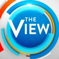 RATINGS: THE VIEW Improves Year to Year in Total Viewers and Women 25-54 for the 8th Photo