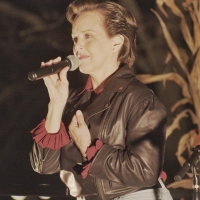 "BWW Review: Alice Ripley Performs ""Songs Under An Evening Sky"" Concert at Holmdel Photo"