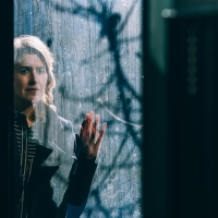 BWW Review: THE GHOST PROJECT is Spook-tacular Storytelling Photo