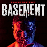 Broadway on Demand to Present New Immersive Horror Event BASEMENT on Halloween Weekend Photo