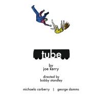 Awarding Winning Play TUBE Returns Photo