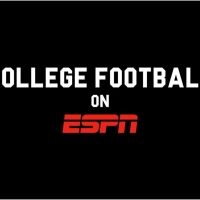 Judah & the Lion's LET GO Chosen as ESPN's College Football Anthem for 2019-20 Season