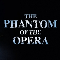 THE PHANTOM OF THE OPERA Continues to Run in Seoul With Safety Measures in Place Photo
