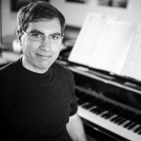 BWW Spotlight Series: Meet Michael Gordon Shapiro, Composer of Music for Theatre, Film, Games, Television and Concert Halls