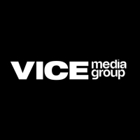 VICE Media Group Appoints Bea Hegedus to Lead New Distribution Group Photo