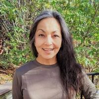 BWW Blog: Sharing Their Stories- An Interview with Seema Sueko Photo