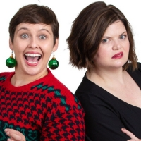 Performer, Writer And Producer Natalie Bochenski on the Return Love/Hate Actually Photo