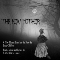 Kit Goldstein Grant Presents Screening of New Musical, THE NEW MOTHER at Prime Produc Photo