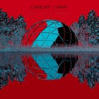 Hot Chip Remixes Casper Caan's Debut Single 'Last Chance' Photo