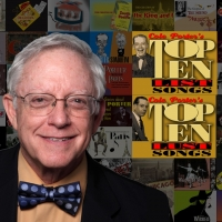 Theater Historian Charles Troy Returns To The York Theatre Company