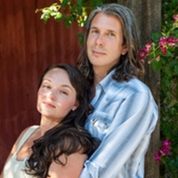 Sierra Stages Presents THE BRIDGES OF MADISON COUNTY This Weekend Photo