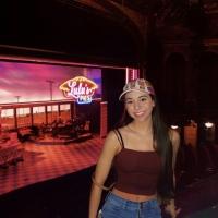 BWW Blog: Commuter Student Perks as Theatre Major Photo