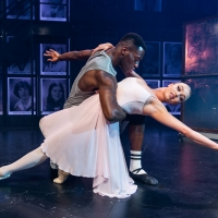 BWW Review: FAME, Peacock Theatre