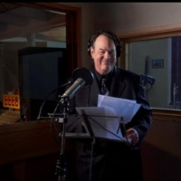 Dan Aykroyd Narrates New Travel Channel Series HOTEL PARANORMAL Photo