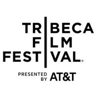 Tribeca Announces 2020 Short Film Lineup Photo