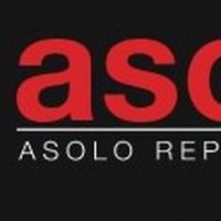 Asolo Rep to Debut New 'Black Box' Theatre Series Photo