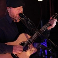 Singer-Songwriter Christopher Cross Says COVID-19 Nearly Killed Him Photo