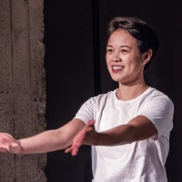 BWW Review: Nancy Ma Searches for HOME While Growing Up Sandwiched Between Two Dispar Photo