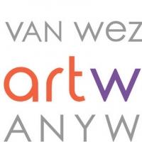 Van Wezel Education Department and Van Wezel Foundation Launch ArtWorksAnywhere.org Photo