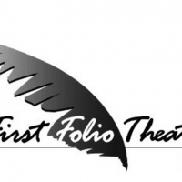 First Folio Theatre Suspends Upcoming Performances of LITTLE WOMEN Photo