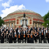 State Theatre New Jersey Presents Royal Philharmonic Orchestra