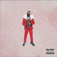 Gucci Mane Wraps Amazing 2019 With 'Atlanta Santa' 3