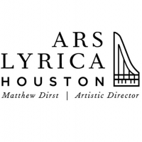 Ars Lyrica GalaA STAR IS BORNHonors Local Opera Treasure