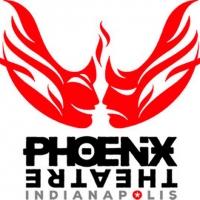 Phoenix Theatre Welcomes New Board Members