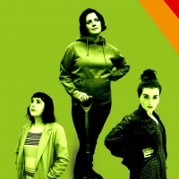 BWW Review: TIER THREE SISTERS, The Hope Theatre Photo