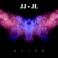 Jeremy Jordan and Jessica Lowndes to Release New Song 'Alive' Photo