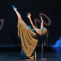 Green Space Announces March Virtual Performances Photo