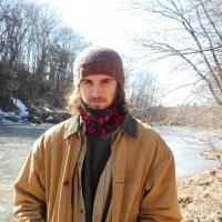 Gavin Preller Announces LP Mastered By Kramer Photo