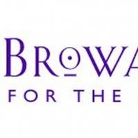 Broward Center Welcomes Sylvester Comprehensive Cancer Center As a Sponsor Photo